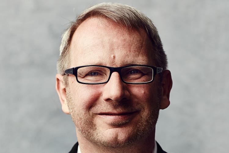JohannesKahrs-2015 in SPD: Bürgerversicherung Bedingung für Große Koalition