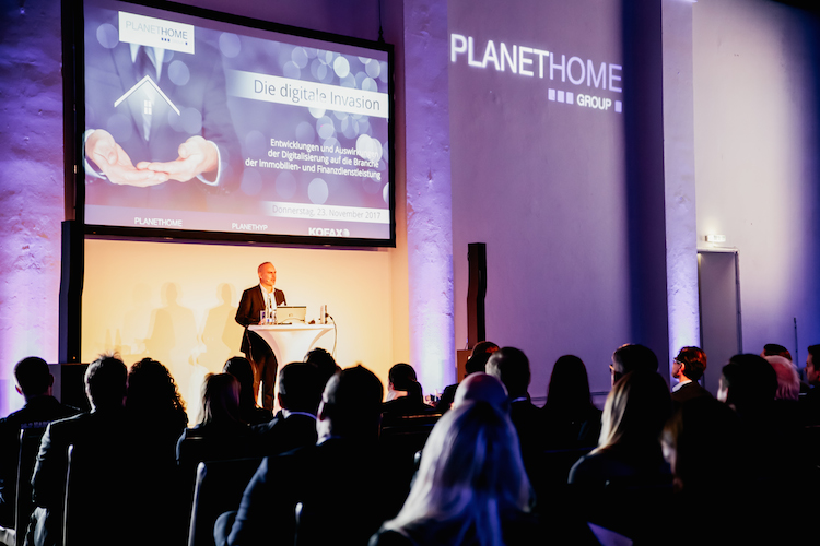 PlanetHome 2-Kopie in Immobilien-Event Die digitale Invasion