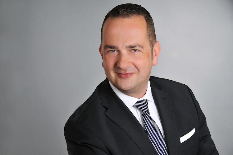 Rene-Schoenauer-Product-Marketing-Manager-EMEA-Kopie in Digitalisierung: Agile Arbeitsweisen etablieren