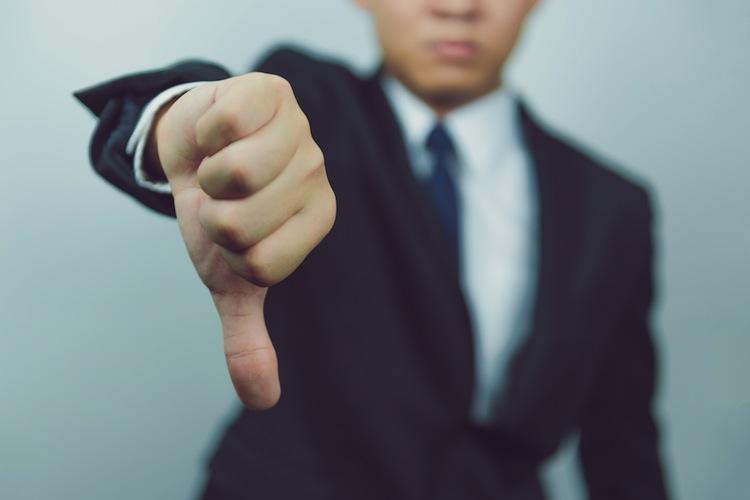 IDD & Co.: Akteptanz der Vermittler für Regulierung sinkt