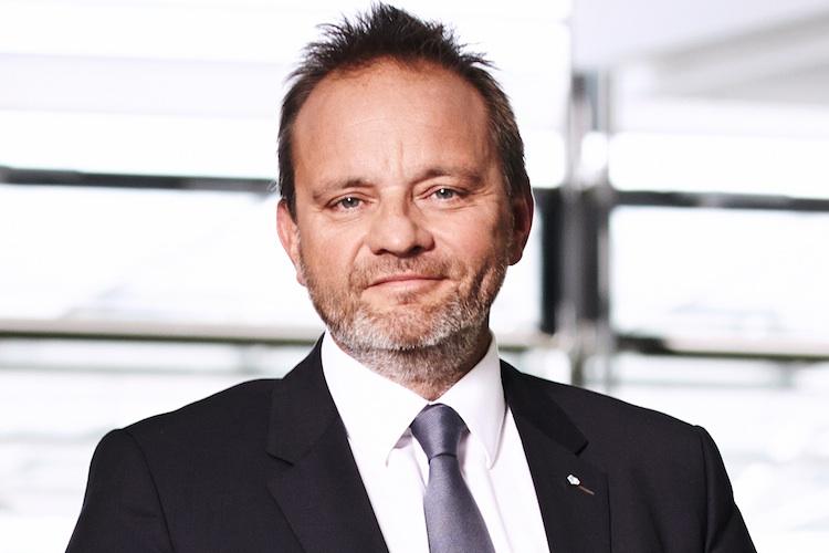 VÖB: Kompromiss bei Kapitalregeln zum Nachteil deutscher Banken