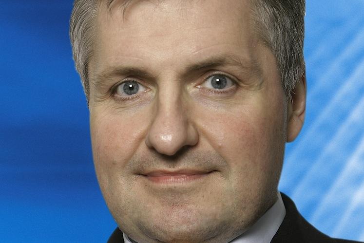 Wolfgang-Steiger-Generalsekreta R-Wirtschaftsrat-der-CDU-e V -Foto-Jens-Schicke in CDU-Wirtschaftsrat will keine Bürgerversicherung