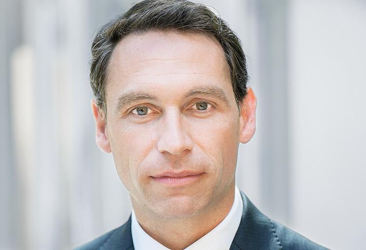 Yves-Longchamp-Kopie in Steigende Löhne als möglicher Inflationstreiber