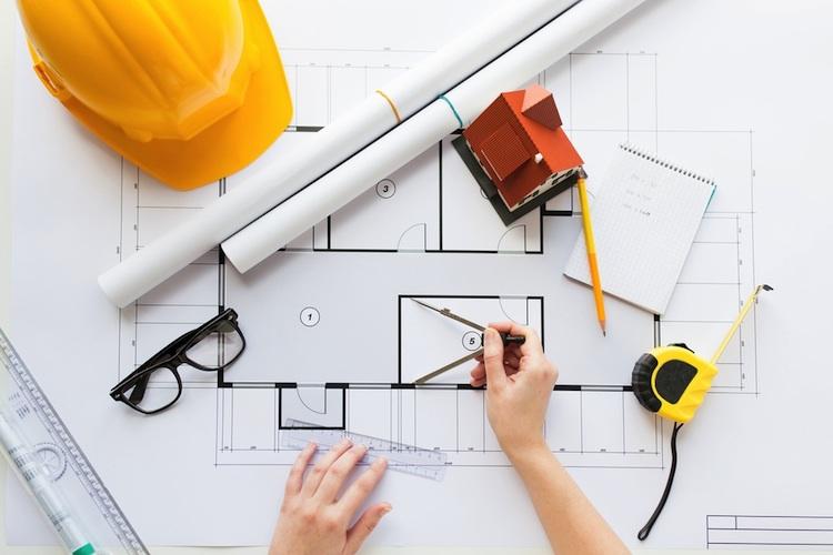 Haus-grundriss-umbau-modernisierung Shutt 405078397 in ZIA: Bauprozesse müssen beschleunigt werden