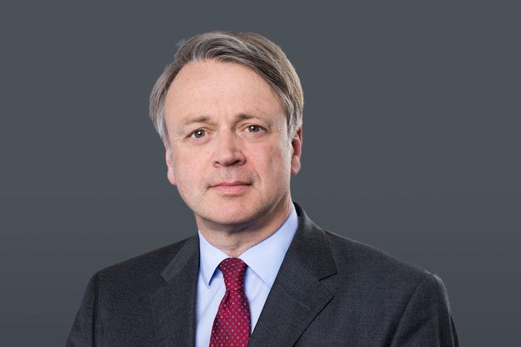 Peter-alexander-borchardt in Magellan-Pleite: Insolvenzverwalter zahlt 100 Millionen Euro aus