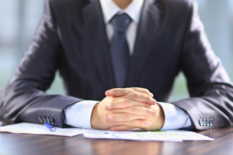 Shutterstock 124871071 in Talentförderung ist Chefsache