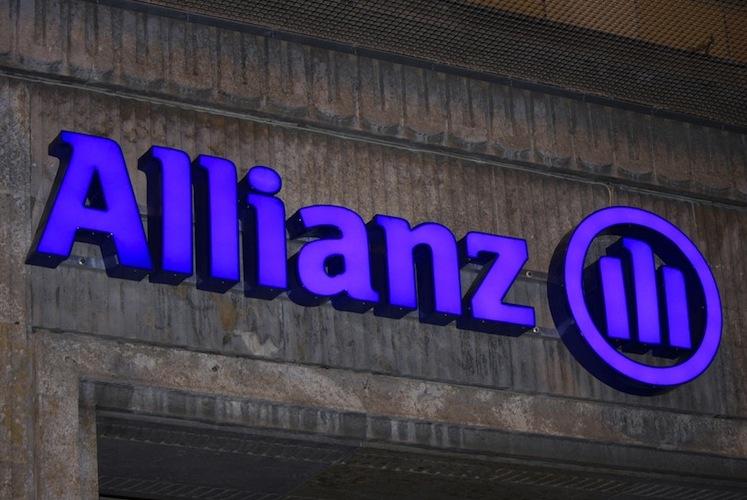 Shutterstock 186678644 in Neuer Vorstand für Allianz-Tochter
