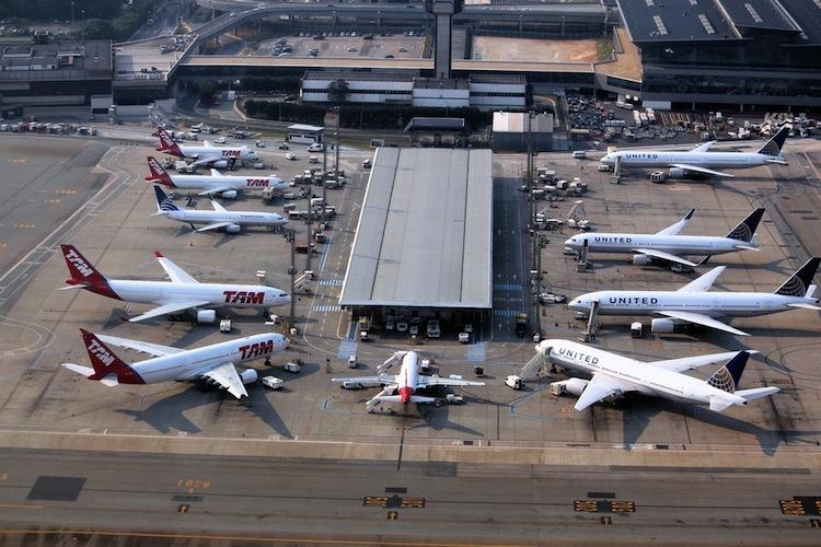 Shutterstock 261325484 in BGH: Kein Geld zurück bei Technik-Panne am Flughafen