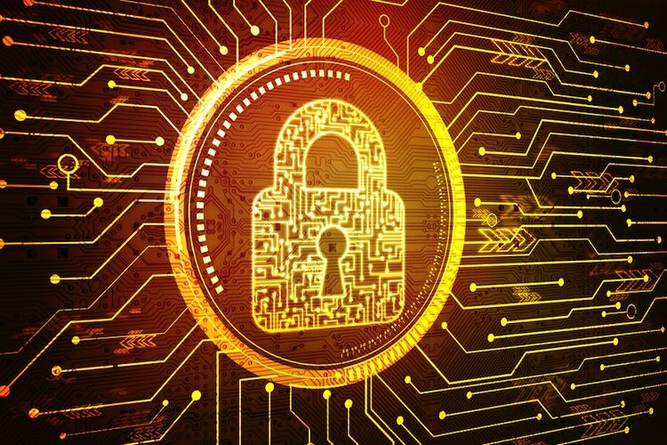 Shutterstock 287395955 in Willis Towers Watson: Deutsche Unternehmen unterschätzen Cyberrisiken