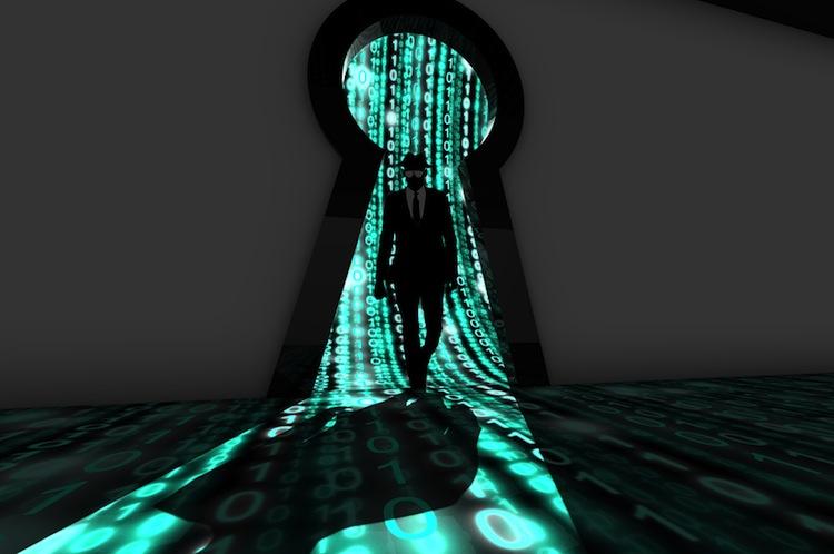 Bin ich schon drin? Neuer Cyber-Sicherheitscheck für Mittelständler