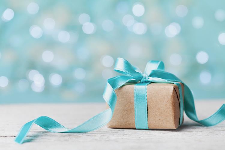 Shutterstock 519290395 in Ein kleines Weihnachtsgeschenk der BaFin