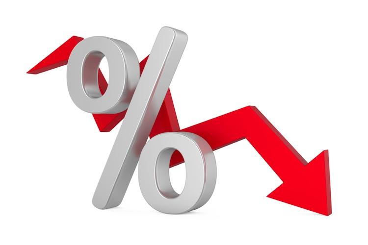 Shutterstock 567175030 in Mylife reduziert die Überschussbeteiligung