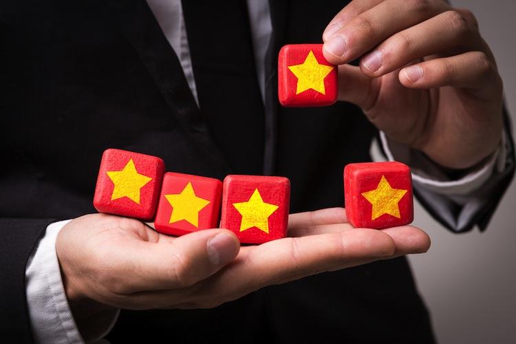 Shutterstock 624720692 in Die besten Basisrententarife ausgezeichnet