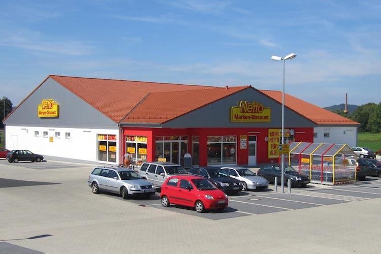 Wahlsburg-1 in Habona kauft neun weitere Fondsobjekte