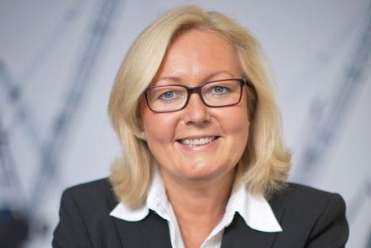 Martina Hertwig