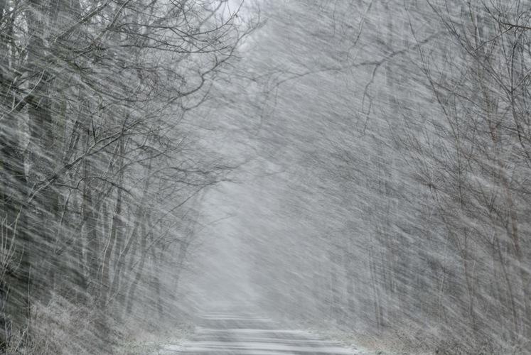 98789322 in BdV: Privathaftpflicht bei Schnee und Eis unverzichtbar