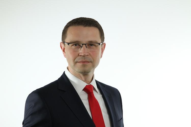 Adam-Choragwicki-Kopie in Star Capital bringt Multi-Asset-Fonds mit Fokus Schwellenländer