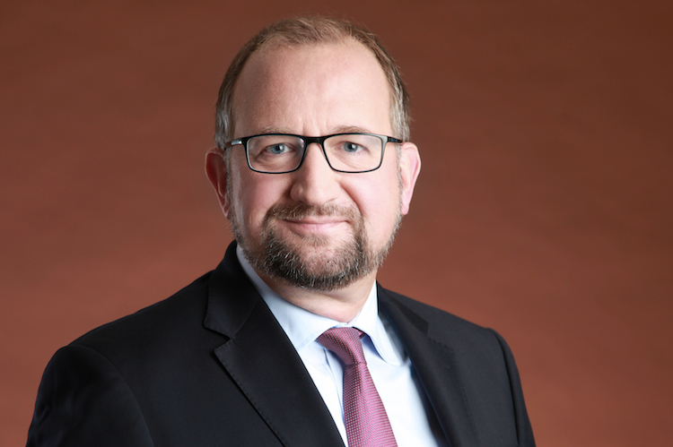 Ambrosius 002 Quer-Kopie in HTB startet erste geschlossene Investment-AG