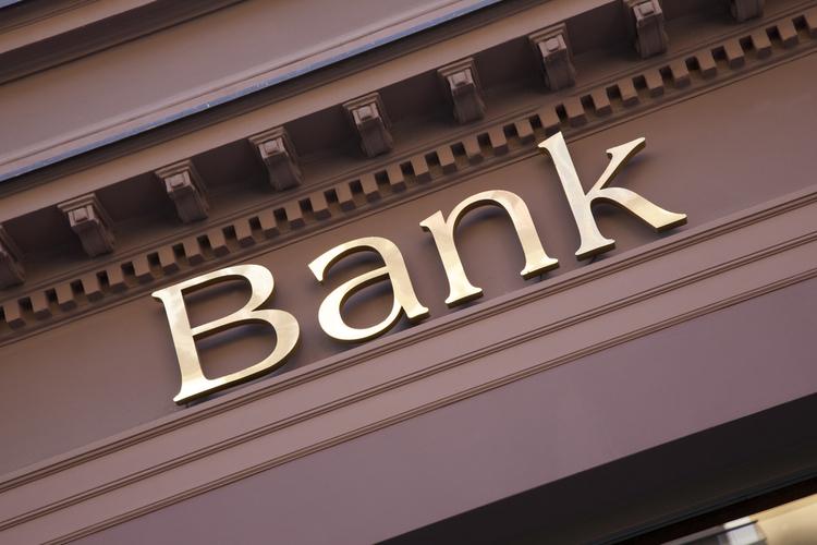 Studie: Die besten Banken vor Ort