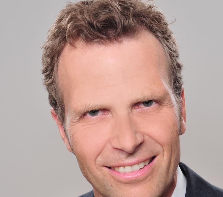Eric Wiese