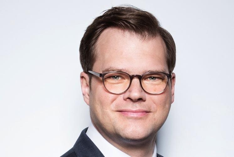 H Dietz 300dpi in Neuer Vorstand für Neue Leben