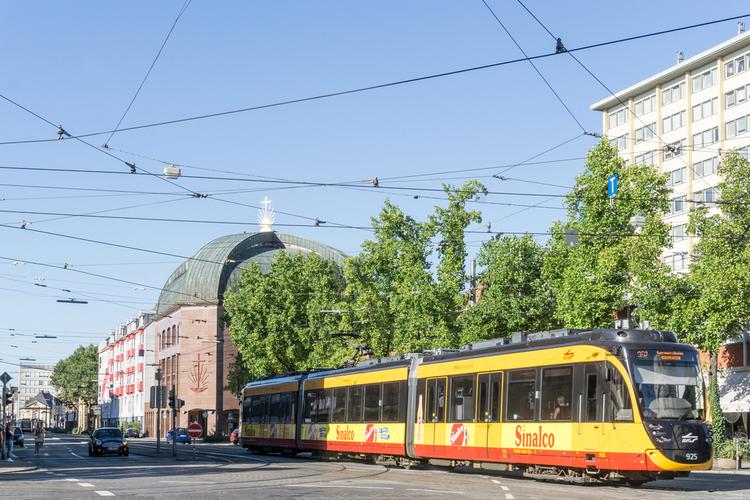 Wohninvestments: Weiterhin gute Chancen in B- und C-Städten