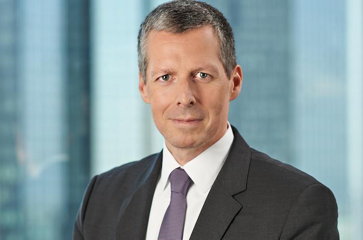 Sascha-Werner Moventum- -TEAM-UWE-NOELKE-Kopie in Schwellenländer und Japan in 2018 stark