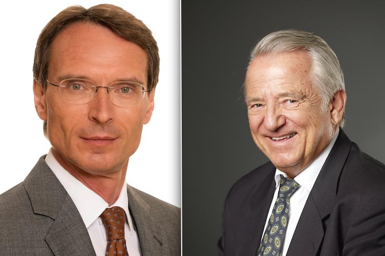 Vogt-Leuschel in Halten Kryptowährungen, was sie versprechen?