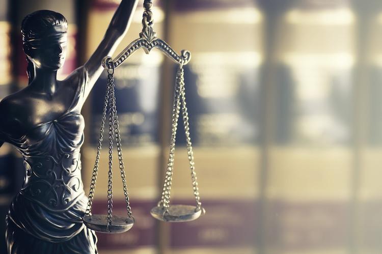 Widerrufs-Joker: Gericht weist Musterklage ab