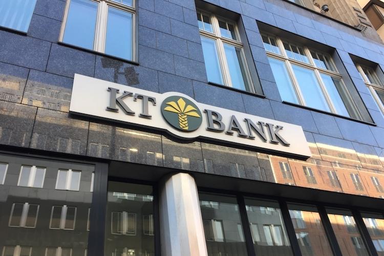 Kt-bank-berlin-islam-shutterstock 531487978 in Islamkonforme Bankgeschäfte wachsen auch in Deutschland