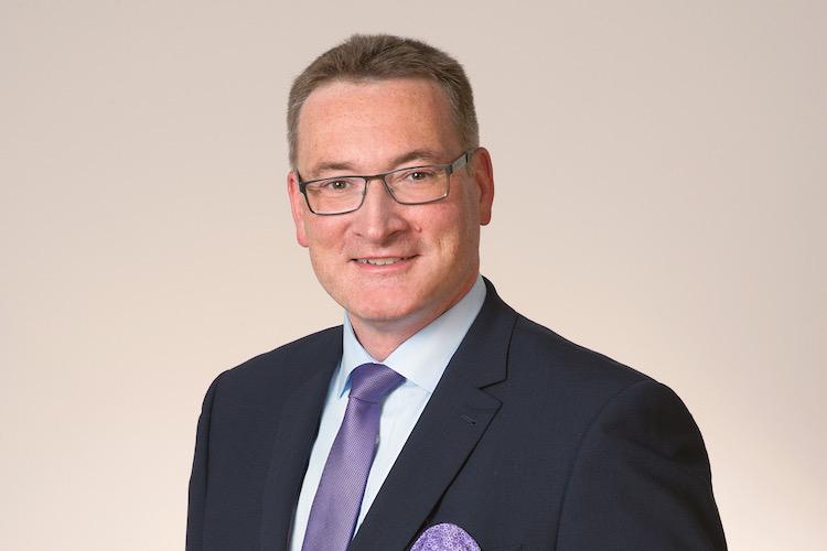 Oliver Priggemeyer-Kopie in Weiterer Chef bei Hamburg Trust