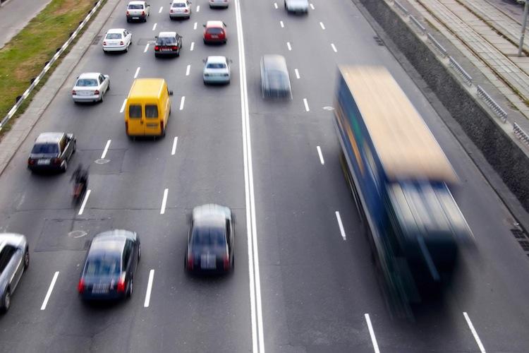 Shutterstock 11495689 in Nirgends fahren weniger unversicherte Autos als in Deutschland