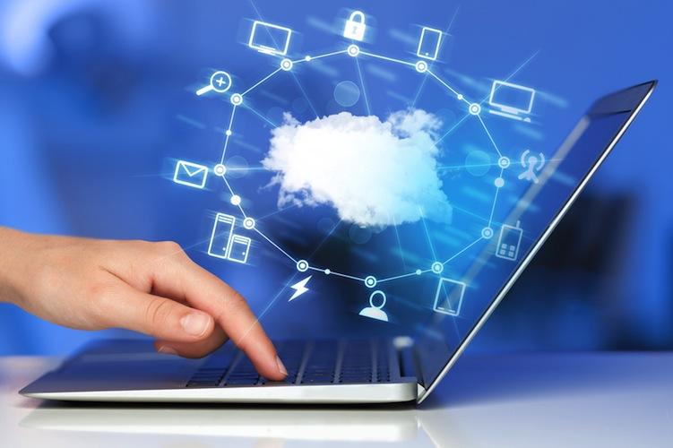 Shutterstock 518693581 in Concordia ab sofort mit Anbindung an Smart-Insurtech-Plattform