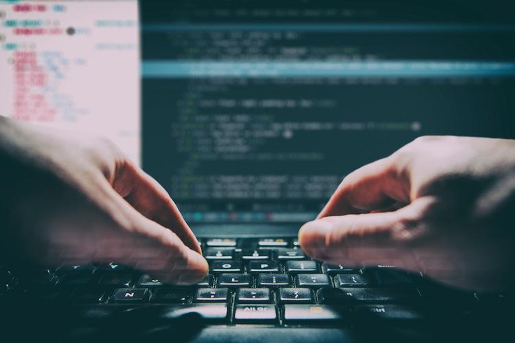 Shutterstock 654072133 in Studie: 23 Millionen Opfer von Cyber-Kriminalität in Deutschland