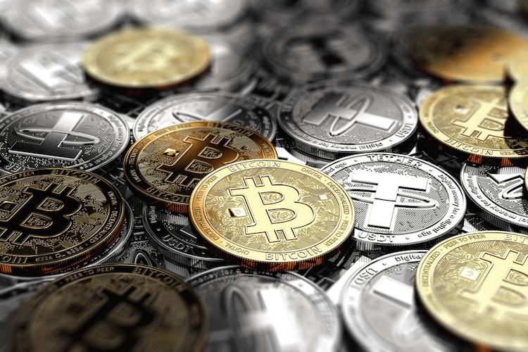 Tether-bitcoin-krypto-shutterstock 773287939 in BVR fordert Rahmenbedingungen für Kryptowährungen