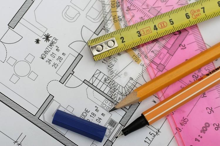 Wohnung-grundriss-shutt 1361132 in Ein Haus für alle Fälle: Die neuen Grundrisse