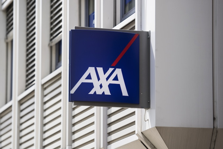 99998053 in Versicherer AXA zieht umstrittene Kündigungen durch