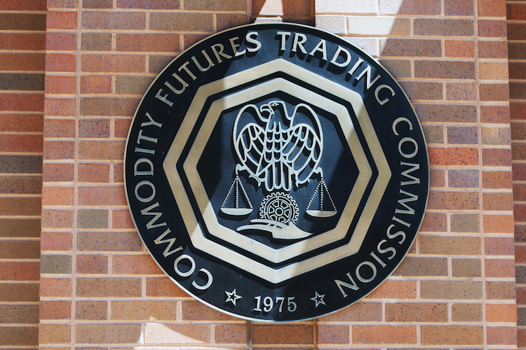 CFTC-US-finanzregulierung-shutterstock 781859020 in Flash-Crash eventuell durch Manipulationen ausgelöst