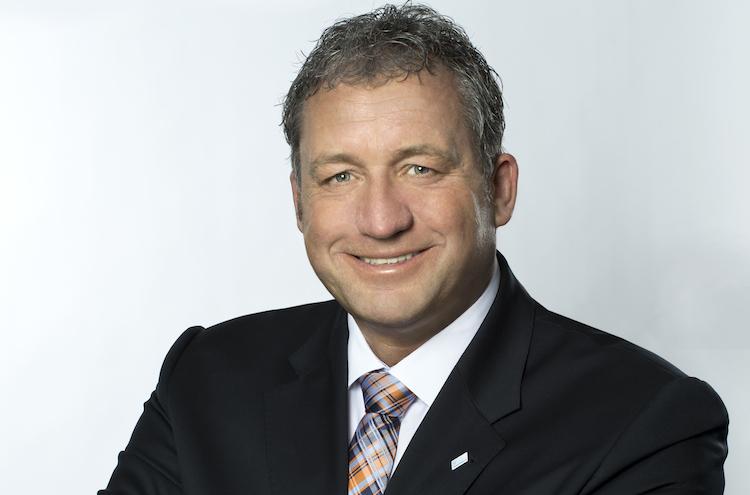 Coenen Hans-Gerd-Kopie in GHV: Tierversicherungen sind ein Wachstumsmarkt, der entsprechende Versicherungslösungen erfordert