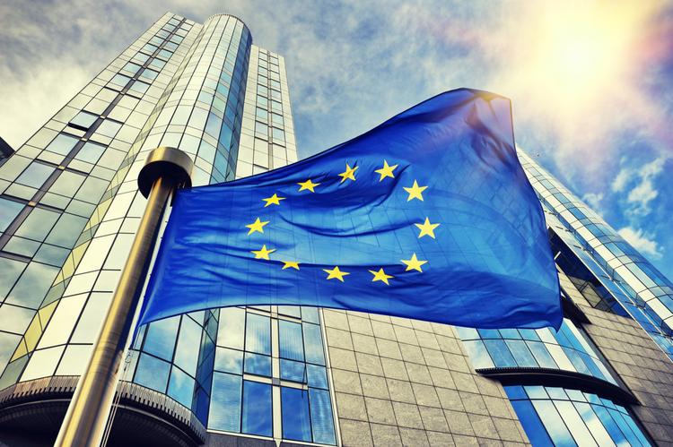 Europa in Remax-Europa-Studie: Makler erwarten sinkende Immobilienpreise in Europa