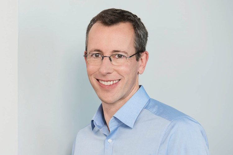 Frank-Wolf-Vorstand-GCE-Foto-Dominik-Parzinger-1-e1467730287320 in Green City schließt Anleihe-Emission mit 45 Millionen Euro Anlegergeld