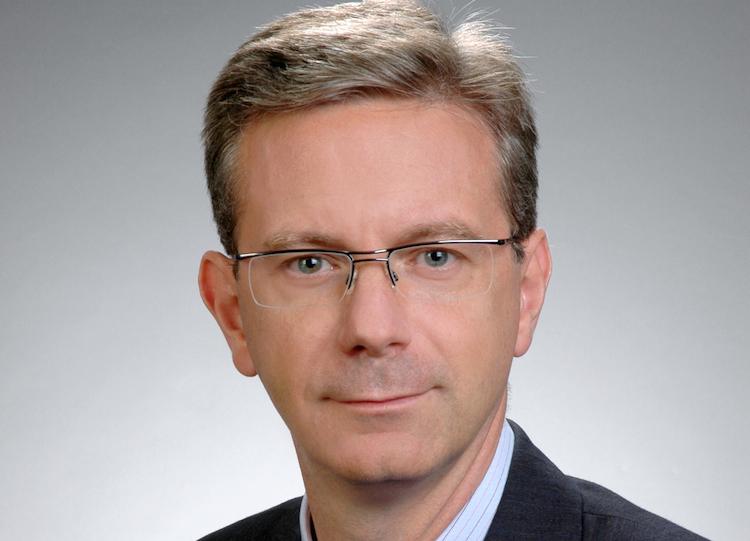 GIRAULT-Denis-Kopie in UBP bringt Nachhaltigkeitsfonds für Schwellenländer