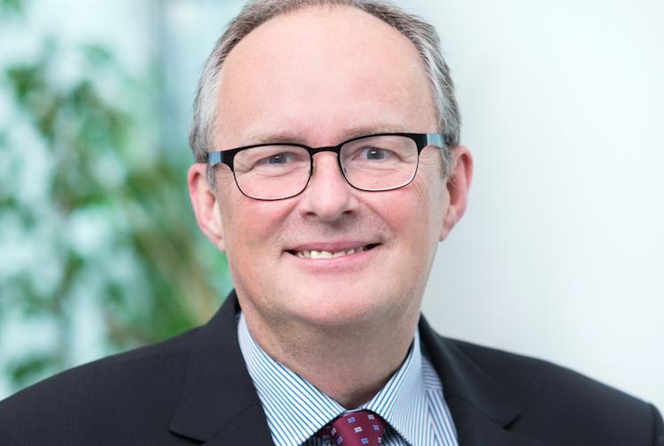 Hermann-Hu Bner-Vorstandsvorsitzender-VEMA-eG-Kopie in Nachfolgeregelung: So klappt die Sicherung des Lebenswerks