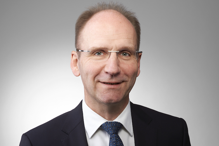 ILG-Kapitalverwaltungsgesellschaft-mbH-Andreas-Oberem-Leiter-FFM-u -Transaktionsmanagement-1 in ILG verstärkt die Führungsmannschaft