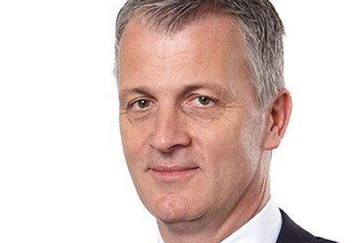 Jens Freudenberg war zuvor unter anderem für Hannover Leasing tätig.