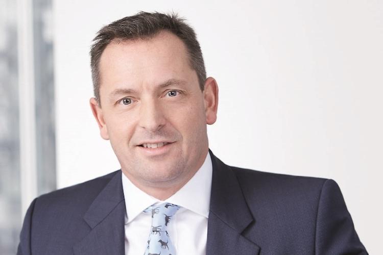 Mark-Holman-Kopie in Sechs Gründe für den Renditeanstieg bei Staatsanleihen