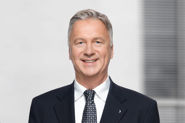 Ottmar Heinen-Kopie in Project Metropolen 16 knackt 100 Millionen Euro Platzierungsvolumen