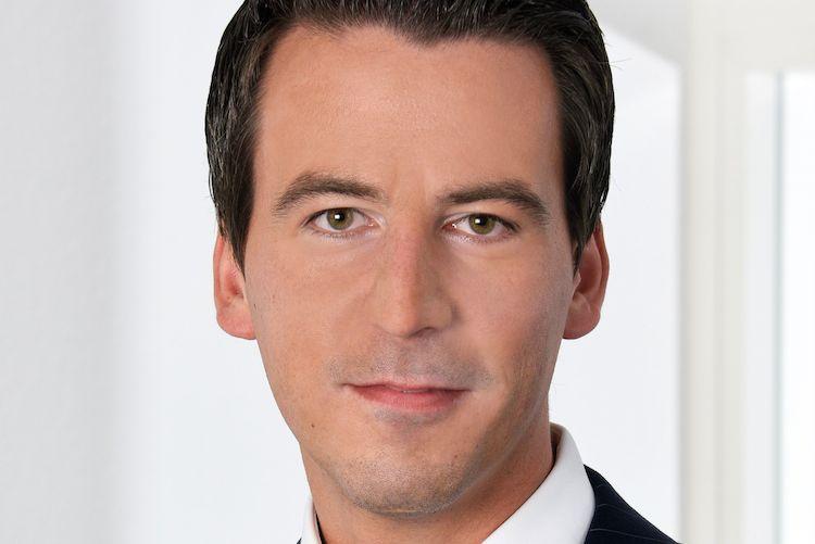 Pressefoto Jan-Peter-Diercks RWB-Partners in Neuer Vertriebs-Geschäftsführer bei RWB