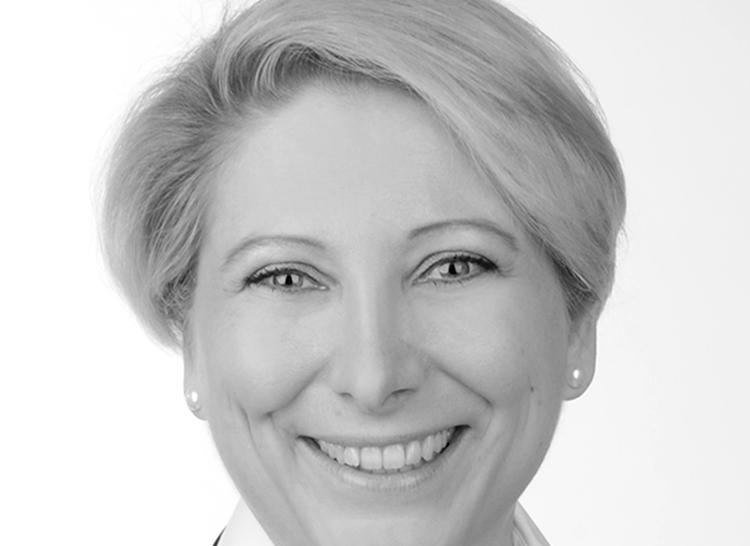 Tanja-Albrecht Portrait in Planet Home erweitert Geschäftsleitung