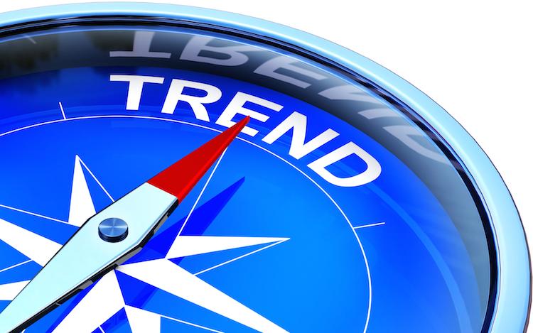 Trend in Individualisierte Versicherungstarife sind in, Übermittlung persönlicher Daten ist out